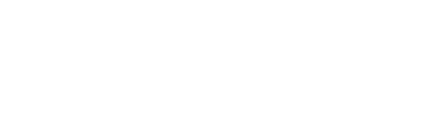 May The Music Be With Us